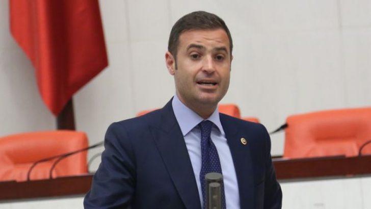 Ahmet Akın'dan Hükümete: Öngörünüz yok, politikanız yok