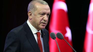 Kabine değişikliği olacak mı? Cumhurbaşkanı Erdoğan'dan yanıt