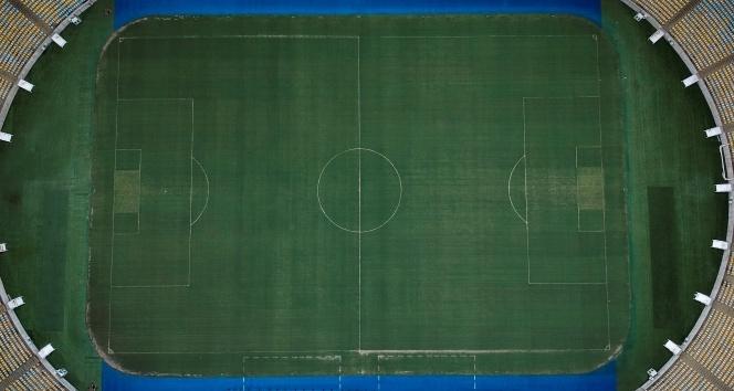 Kanada'da intihar vak'alarına karşı futbol çözümü