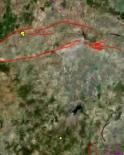 Jeoloji Mühendisi Aykan dan büyük deprem uyarısı