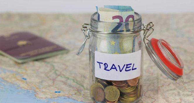 Turizm gelirlerine virüs bulaştı