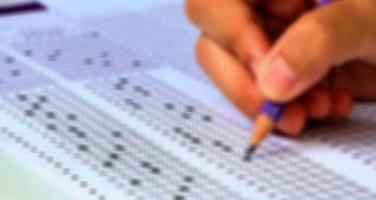 Dikey Geçiş Sınavı, 11 Temmuz 2021 tarihinde uygulanacak